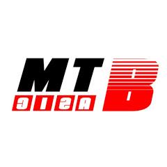 MtbBasic - Mountain Biking Channel