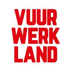 Wolff Vuurwerk b.v. - Vuurwerkland