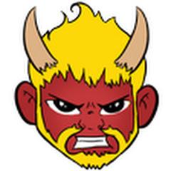 HellsDevil Vainglory