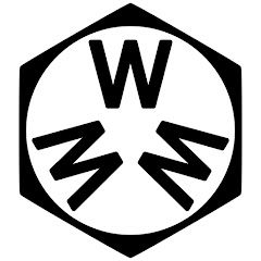 Watch Wes Work