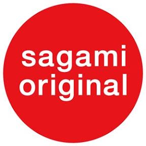 sagami original 公式チャンネル