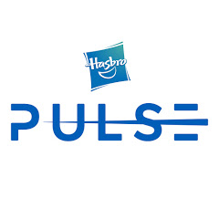 Hasbro Pulse