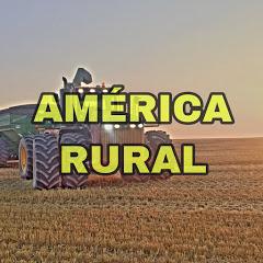 América Rural