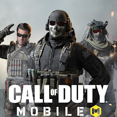Call of Duty: Mobile - Topic
