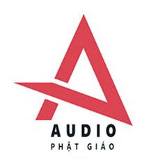 Audio Phật Giáo