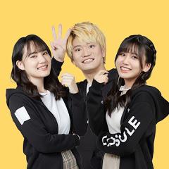 三原Team UMAI美食頻道