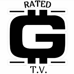 Rated G T.V.