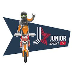 Junior Sport TV