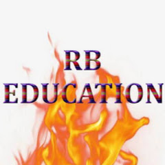rb education
