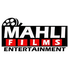 Mahli Films Entertainment