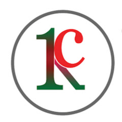 Rajeev Classes : Kota based institute