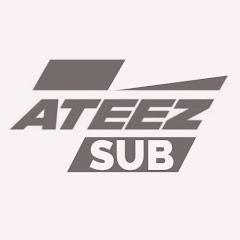 ATEEZ SUB