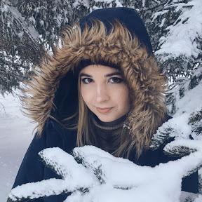 Mikaela Luv