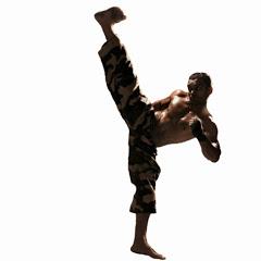 My Martial Art