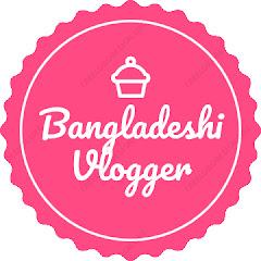 Bangladeshi Vlogger