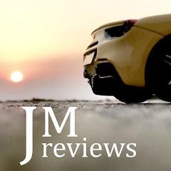 JM Reviews