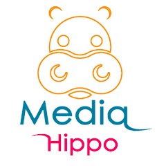 Media Hippo