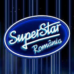 SuperStar Romania
