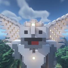 Nigmas - Minecraft Building