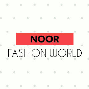 NOOR fashion world
