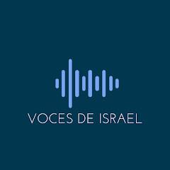 Voces de Israel