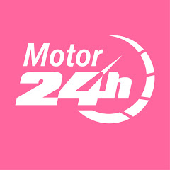 Motor24h