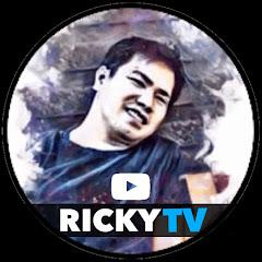Ricky TV
