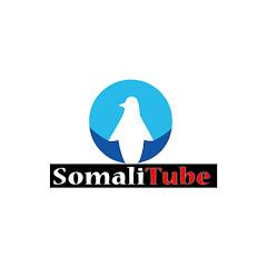 Somali Tube