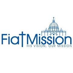 FIAT MISSION