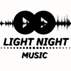 Light Night Music