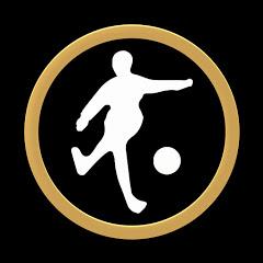 SSS Football