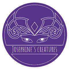 Josephine's Creatures