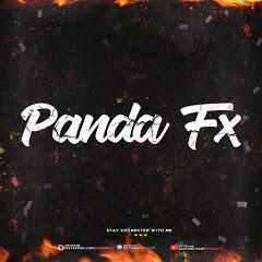 PANDAFX