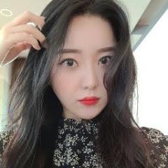 [Dareum_TV] 다름TV