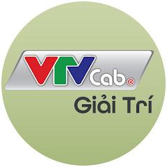 VTVcab - Giải trí