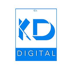 KD Digital