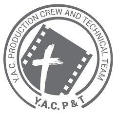 YAC Production Presents