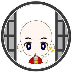 生主ルパンゲーム実況放送局