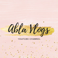 Abla Vlogs