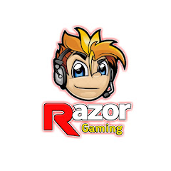 Razor Gaming