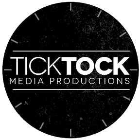 ticktock mp
