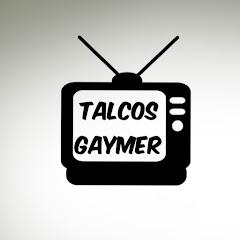 Talcos Gaymer