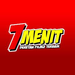 7Menit