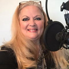 Annamarie Strawhand - Life In The Faith Lane TV