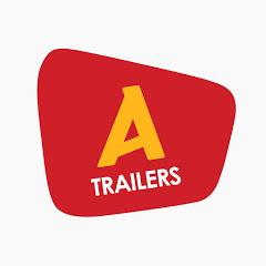 Melhores Trailers de Filmes