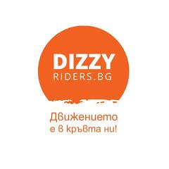 DizzyRiders Media