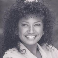 Lisa Cabrera