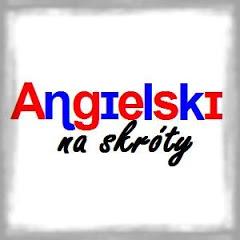 Angielski na Skróty