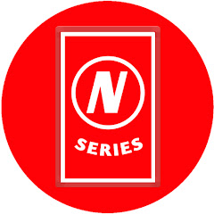 Nati Series