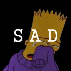 Sad Vibes Forever
